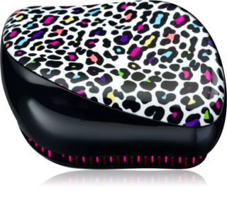 Tangle Teezer Compact Styler perie