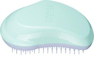 Tangle Teezer Fine & Fragile Haarbürste für brüchiges Haar
