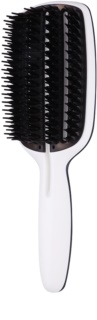 Tangle Teezer Blow-Styling Hair Brush