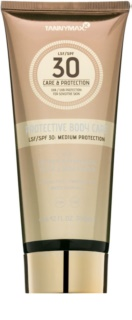 Tannymaxx Protective Body Care SPF αδιάβροχο αντηλιακό γάλα SPF30