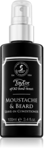 Taylor of Old Bond Street Shave kondicionér na vousy