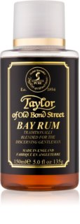 Taylor of Old Bond Street Shave aftershave water