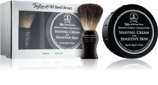 Taylor of Old Bond Street Jermyn Street Collection Cosmetica Set  I.