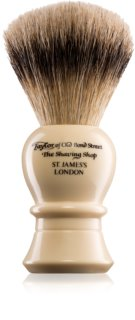 Taylor of Old Bond Street Shave brocha de afeitar