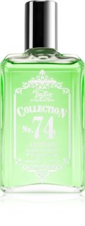 Taylor of Old Bond Street Collection No. 74 vlasové tonikum