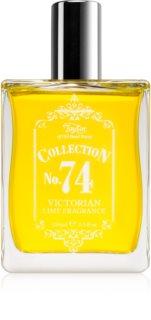 Taylor of Old Bond Street Collection No. 74 agua de colonia para hombre 100 ml