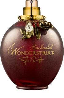 Taylor Swift Wonderstruck Enchanted woda perfumowana tester dla kobiet 100 ml
