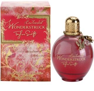 Taylor Swift Wonderstruck Enchanted Eau de Parfum for Women 100 ml