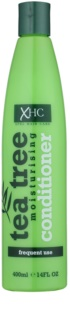 Tea Tree Hair Care condicionador hidratante para uso diário
