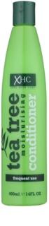 Tea Tree Hair Care hydratačný kondicionér na každodenné použitie