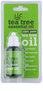 Tea Tree Essential Oil tea tree olej