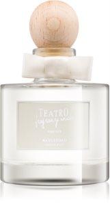 Teatro Fragranze Batuffolo Aroma Diffuser With Refill 200 ml  I.