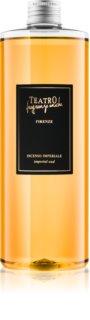 Teatro Fragranze Incenso Imperiale Refill for aroma diffusers 500 ml