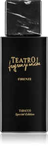 Teatro Fragranze Tabacco eau de parfum mixte 100 ml