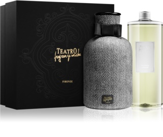 Teatro Fragranze Batuffolo Gift Set II.