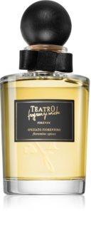 Teatro Fragranze Speziato Fiorentino aroma difuzer s punjenjem (Florentine Spices)