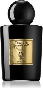 Teatro Fragranze Oro eau de parfum unisex 100 ml