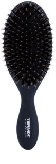 Termix Profesional Extensions kartáč na vlasy