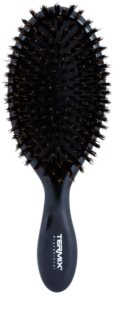 Termix Profesional Natural Boar kartáč na vlasy