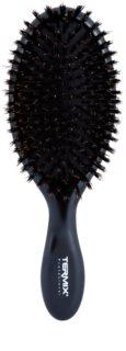 Termix Profesional Natural Boar Haarbürste