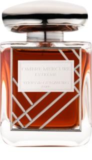 Terry de Gunzburg Ombre Mercure Parfüm Extrakt Damen 100 ml