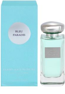 Terry de Gunzburg Bleu Paradis Eau de Parfum voor Vrouwen  100 ml