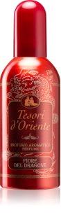 Tesori d'Oriente Fiore Del Dragone eau de parfum pentru femei