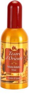 Tesori d'Oriente Jasmin di Giava Eau de Parfum voor Vrouwen  100 ml