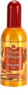 Tesori d'Oriente Jasmin di Giava eau de parfum nőknek 100 ml