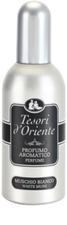 Tesori d'Oriente White Musk парфюмна вода за жени 100 мл.