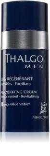 Thalgo Men krema za regeneraciju za muškarce