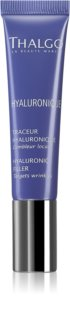 Thalgo Hyaluronique Wrinkle Filling Serum