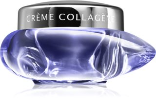 Thalgo Collagène Day Cream For First Wrinkles With Collagen