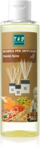 THD Ricarica Oriental Spice ersatzfüllung aroma diffuser