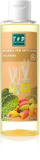 THD Rica Rica Fico d'India ricarica per diffusori di aromi 200 ml
