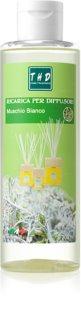 THD Rica Rica Muschio Bianco punjenje za aroma difuzer 200 ml