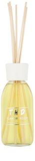 THD Diffusore Arancia E Mandarino aroma difuzér s náplní 200 ml