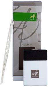 THD Armonie Di Profumi Vervein & Ginger Aroma difuzer s punjenjem 500 ml