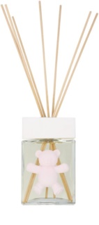 THD Diffusore Baby Rosa Coca Friz Aroma difuzer s punjenjem 200 ml