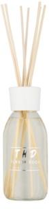 THD Diffusore Fior Di Luna aroma difusor com recarga 200 ml