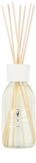 THD Diffusore Lavanda Mediterranea dyfuzor zapachowy z napełnieniem 200 ml