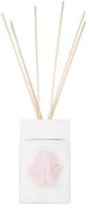 THD Diffusore Baby Rosa Fragola & Frutti Di Bosco aroma difuzor cu rezervã 200 ml