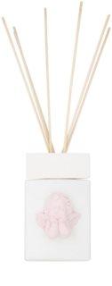 THD Diffusore Baby Rosa Fragola & Frutti Di Bosco aroma diffúzor töltelékkel
