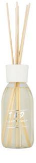 THD Diffusore Profumi D'oriente Aroma Diffuser With Refill 200 ml
