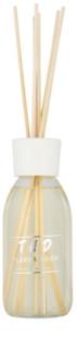 THD Diffusore Profumi D'oriente dyfuzor zapachowy z napełnieniem 200 ml