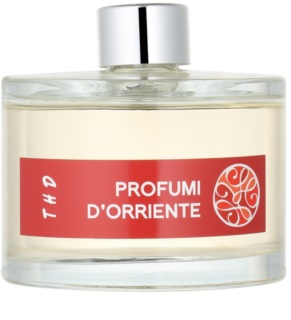 THD Platinum Collection Profumi D'Oriente aróma difúzor s náplňou 100 ml