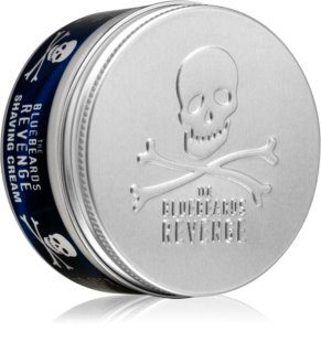 The Bluebeards Revenge Shaving Creams крем для гоління