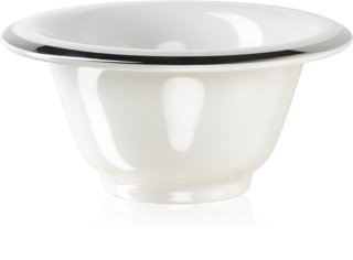 The Bluebeards Revenge Accessories Shaving Bowl