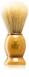The Bluebeards Revenge Shaving Brushes Doubloon Brush pędzel do golenia