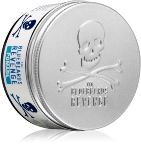 The Bluebeards Revenge Hair & Body pomada za oblikovanje kose